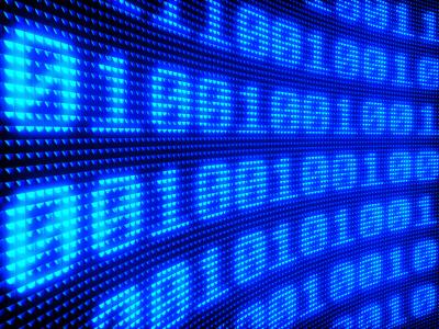 Linux – Execute a Non-Executable   Pentura Labs's Blog
