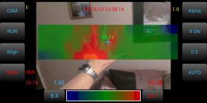 HTC_1x+_hand_1Hz