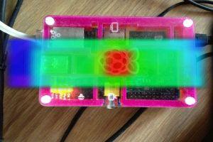 Pi_IRBlue_iPhone