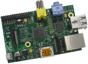 raspberry-pi-revision-2