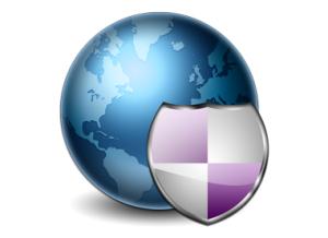 def-globe