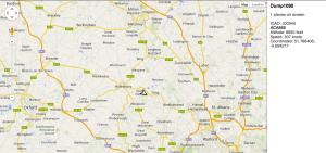 dump1090-map