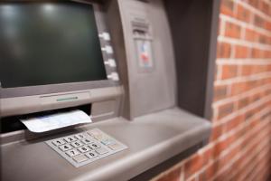 ATM-11460.jpg