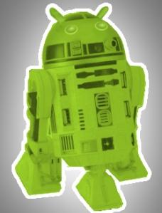 droid_rfid