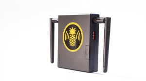 Pineapple_MK5