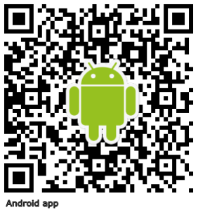 qr-android-app
