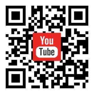qrcode-youtube