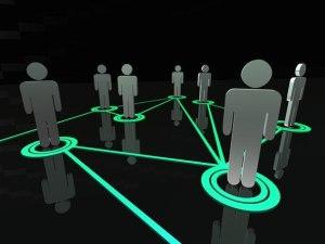 spy-network