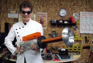 tesla-coil-gun-mad-scientist-600x408