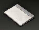 RFID Wallet 1